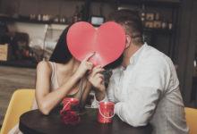 Photo of 15 Romantic Date Ideas + 5 Romantic Restaurants