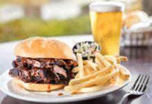Photo of Gatlinburg Eats: A Complete List of Restaurants