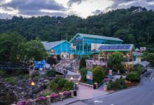 Photo of Top 10 Things to Do in Gatlinburg and Pigeon Forge . . . Kid's Edition