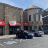 Blue Moose Burgers & Wings Restaurant Review