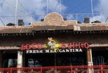 Photo of Loco Burro Fresh Mex Cantina Review