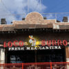 Loco Burro Fresh Mex Cantina Review