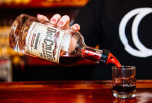 Photo of Drink Up: A Complete List of Breweries, Distilleries & Wineries in the Smoky Mountains